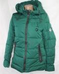 Женские весенние куртки FD8201-3
