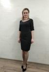 Женские платья M515-6