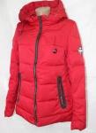 Женские весенние куртки FD8201-4