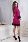 Женские платья M518-2