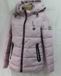 Женские весенние куртки FD8201-5