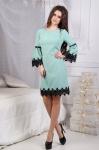 Женские платья M518-3