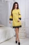 Женские платья M518-4