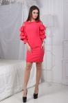Женские платья M514-1