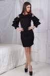 Женские платья M514-2