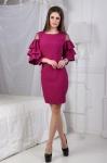 Женские платья M514-4