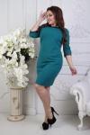 Женские платья M516-3