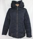 Женские весенние куртки FD8203-3