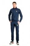 Весенние мужские спортивные костюмы