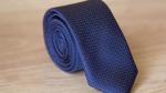 Европейский галстук жаккард E-36