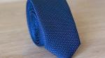 Европейский галстук жаккард E-310