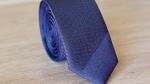 Европейский галстук жаккард E-309