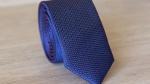Европейский галстук жаккард E-308