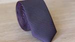 Европейский галстук жаккард E-307