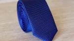 Европейский галстук жаккард E-306