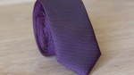 Европейский галстук жаккард E-305