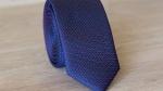 Европейский галстук жаккард E-304