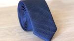 Европейский галстук жаккард E-301
