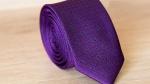 Европейский галстук жаккард E-87