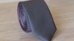 Европейский галстук жаккард E-315