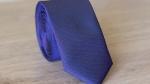 Европейский галстук жаккард E-314