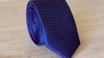 Европейский галстук жаккард E-312