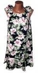 Модные женские платья 8859