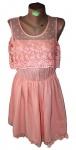 Модные женские платья 8026