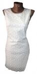 Модные женские платья 053