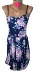 Модные женские платья 8813