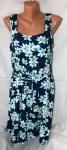 Модные женские платья 8016-2
