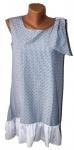 Модные женские платья 8810