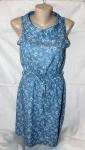Модные женские платья 88-22