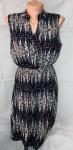 Модные женские платья 880-8