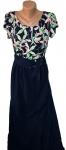 Модные женские платья 880-9