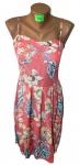 Модные женские платья 8802