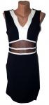 Модные женские платья 6601