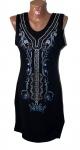 Модные женские платья 6602