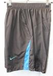 Спортивные шорты плащевка D11-6