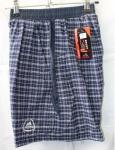 Спортивные шорты D903-5