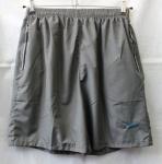 Спортивные шорты батал D21-3