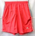 Спортивные шорты батал D20-5