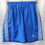 Спортивные шорты батал D20-8