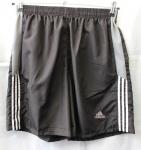 Спортивные шорты батал D20-9