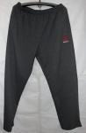 Спортивные мужские брюки батал