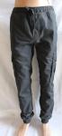 Мужские брюки ЗСУ