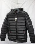 Зимние мужские куртки 6816