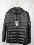 Зимние мужские куртки 6817