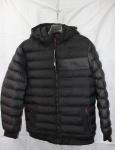 Зимние мужские куртки 6819