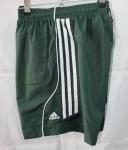 Спортивные шорты S3-2